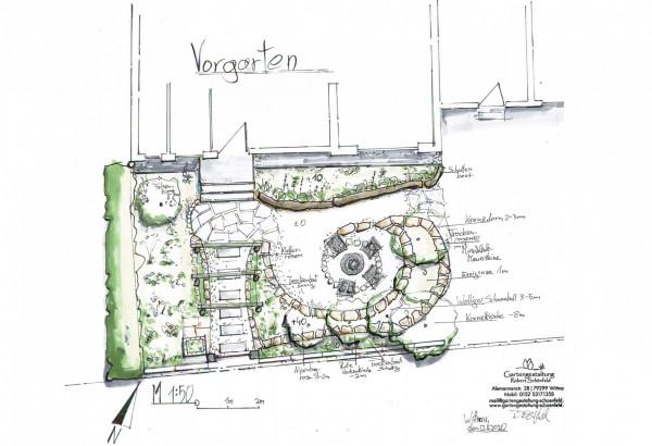 gartengestaltung-robert-schoenfeld-gartenplaene-vorgarten-1